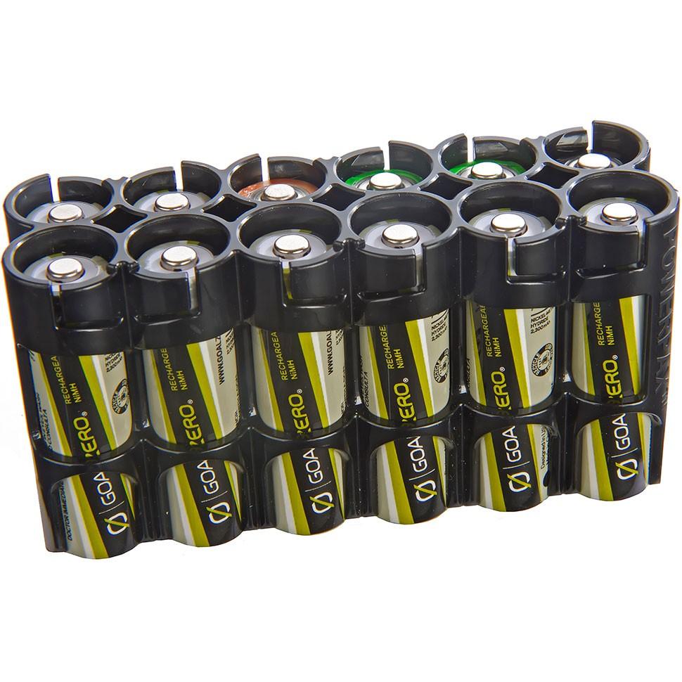 Reviewdetector - где купить бокс для батареек к ака 7272 в н.